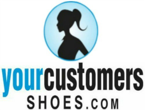 Your Customer's Shoes